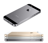 APPLE_:_5S - 16 -IPHONE  NUOVO 5S  16GB