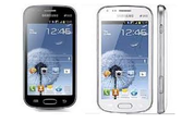 SAMSUNG  GT-S7562-7582  GALAXY ''S''   DUOS TOUCH