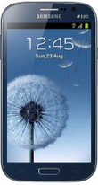 SAMSUNG  GT-I9082  GALAXY ''GRAND  DUOS'' TOUCH