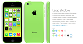 APPLE_:_7  - 32-IPHONE  NUOVO 7  32 GB